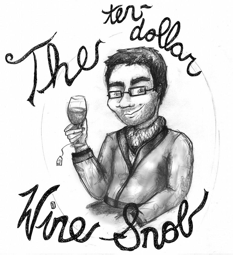 winesnob.jpg