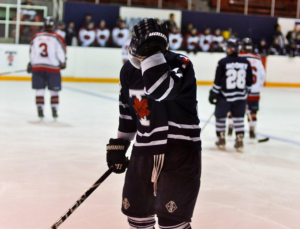 hockey6.jpg